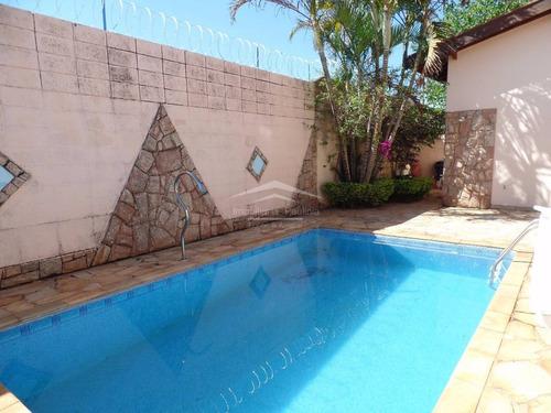 casa à venda em betel - ca004677