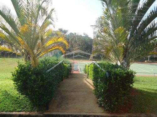 casa à venda em betel - ca004734