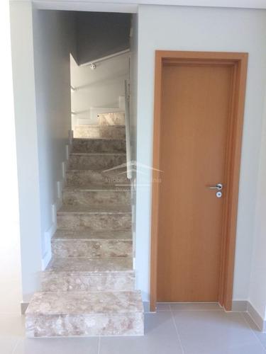 casa à venda em betel - ca004842
