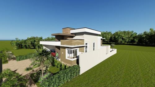 casa à venda em betel - ca005496