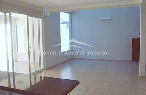 casa à venda em betel - ca005669