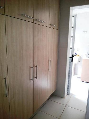 casa à venda em betel - ca006109
