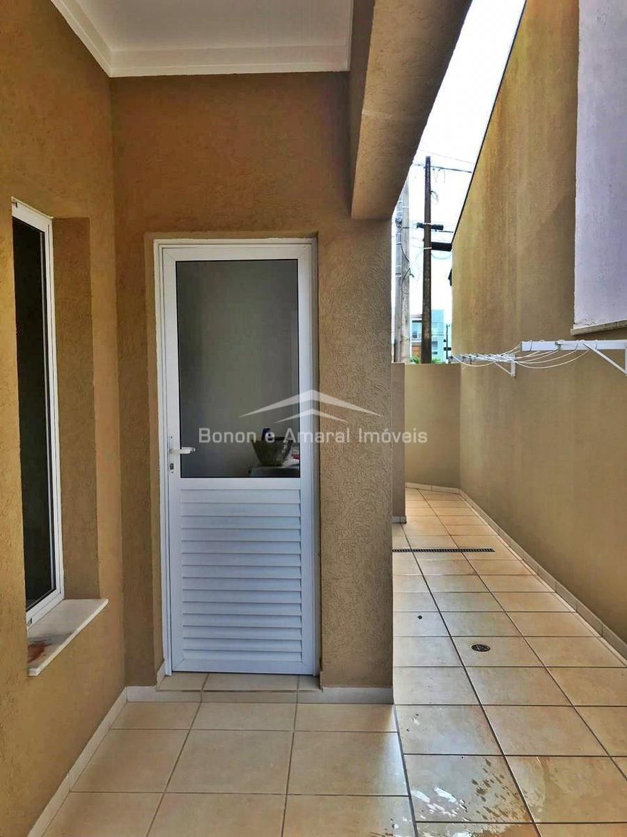 casa à venda em betel - ca007786