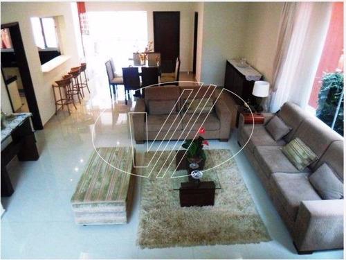 casa à venda em betel - ca009064