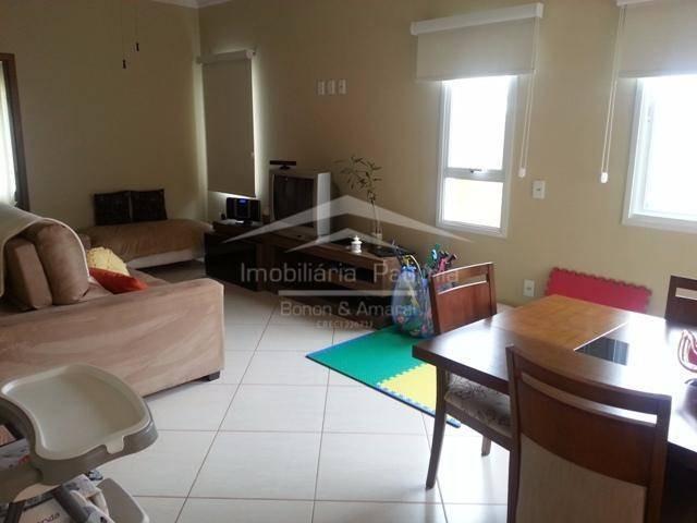 casa à venda em betel - ca009073