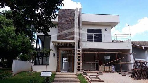 casa à venda em betel - ca054034