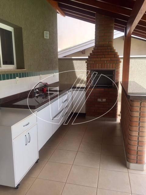 casa à venda em betel - ca081116