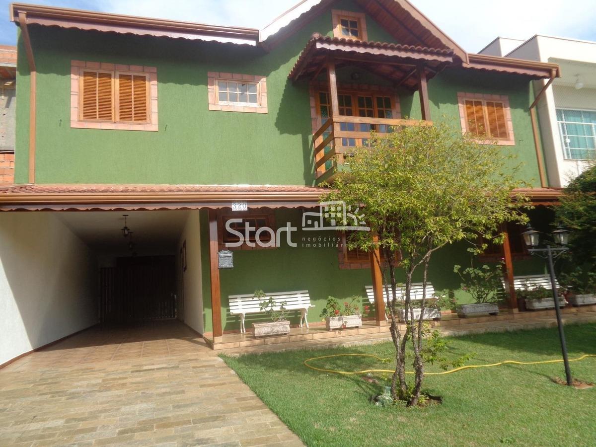 casa à venda em betel - ca106389