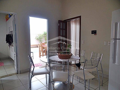 casa à venda em betel - ca111528