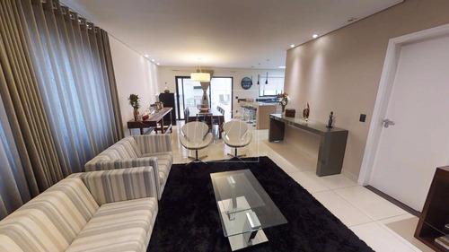 casa à venda em betel - ca111588