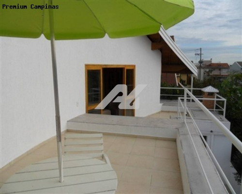 casa à venda em betel - ca147930