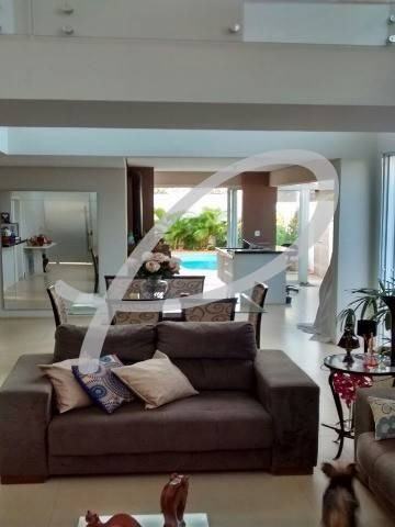 casa à venda em betel - ca162832
