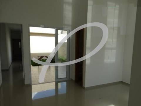 casa à venda em betel - ca163151