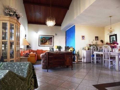 casa à venda em betel - ca182078
