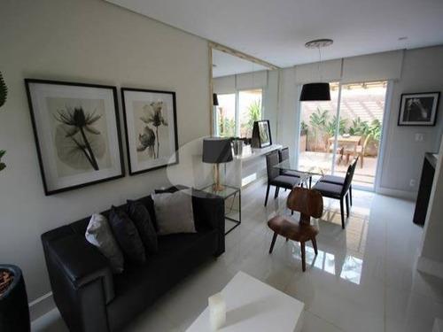 casa à venda em betel - ca182662