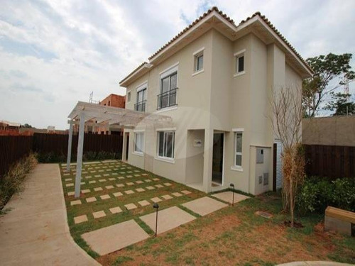 casa à venda em betel - ca182665
