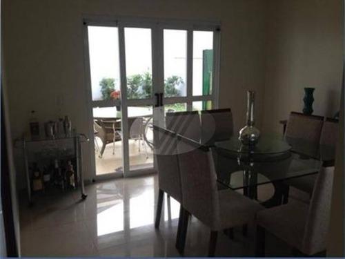 casa à venda em betel - ca182932