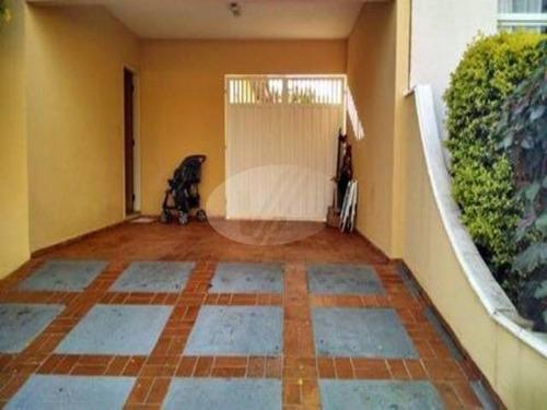 casa à venda em betel - ca186076
