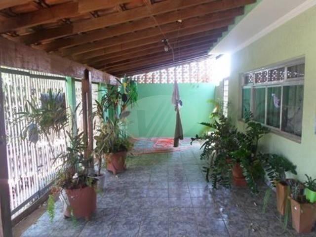casa à venda em betel - ca188862