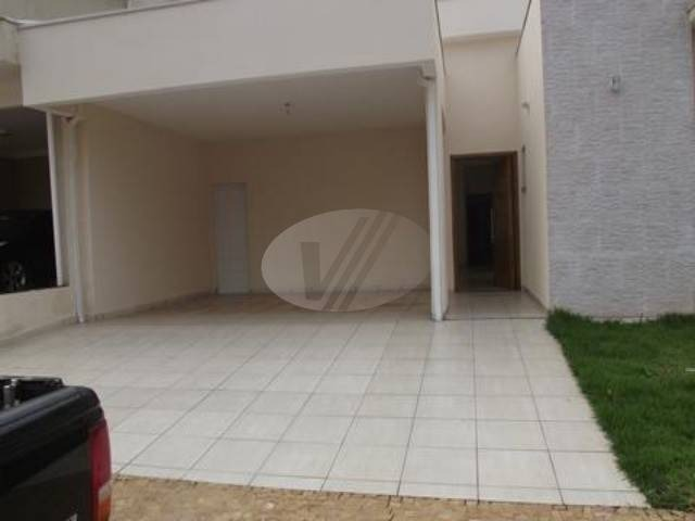 casa à venda em betel - ca197728