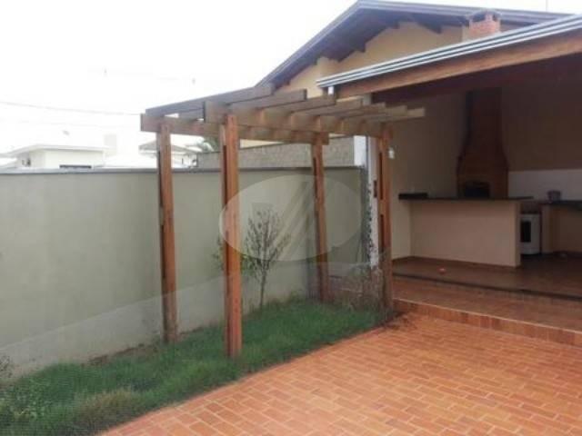 casa à venda em betel - ca200868
