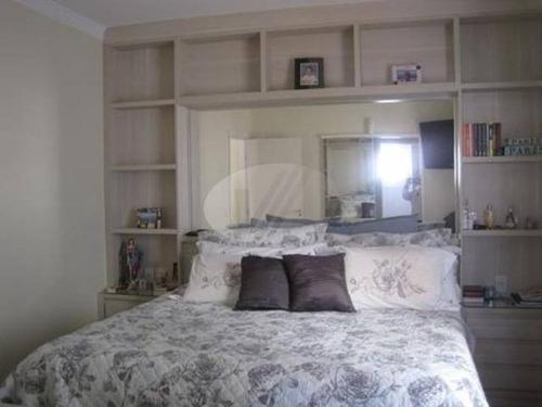 casa à venda em betel - ca202139