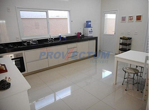 casa à venda em betel - ca212798