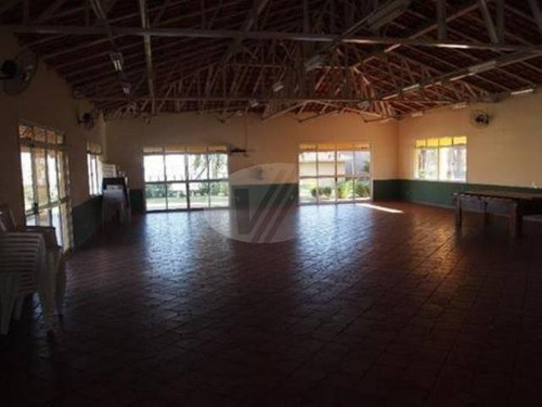 casa à venda em betel - ca216171