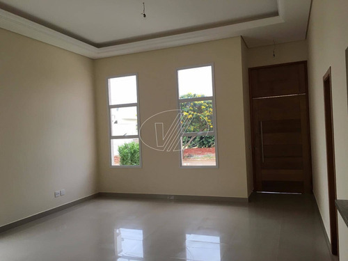 casa à venda em betel - ca216190