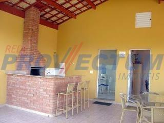 casa à venda em betel - ca224522