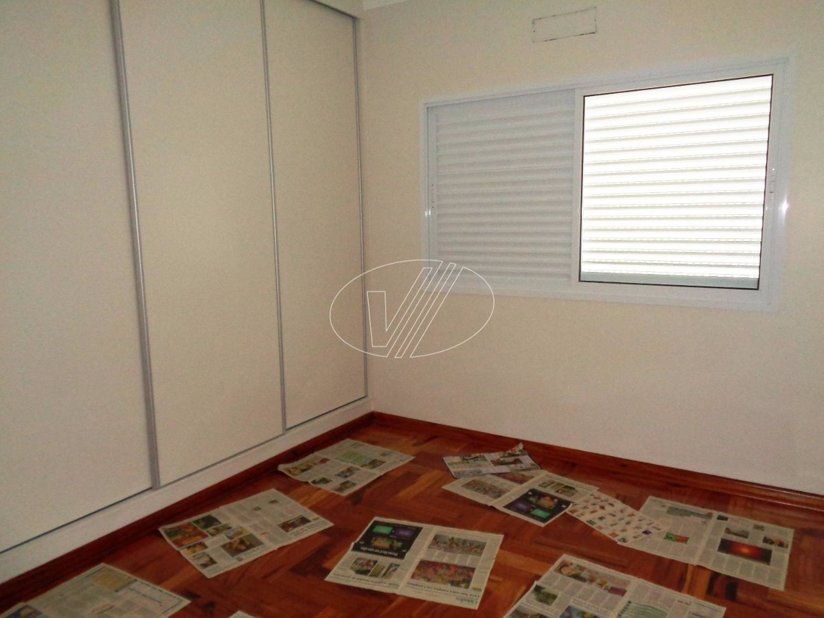 casa à venda em betel - ca227105