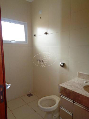 casa à venda em betel - ca227113