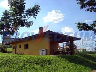 casa à venda em betel - ca227115
