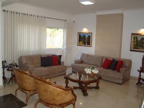 casa à venda em betel - ca227315