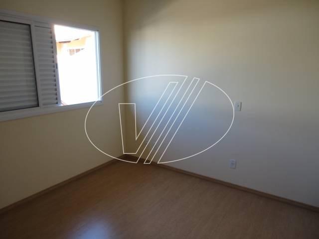 casa à venda em betel - ca227496