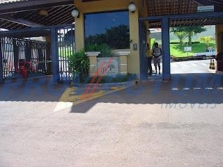 casa à venda em betel - ca229358