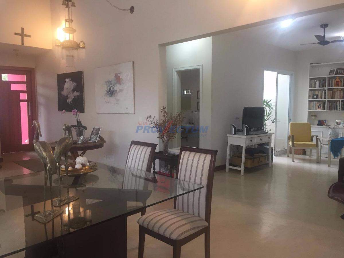 casa à venda em betel - ca232927