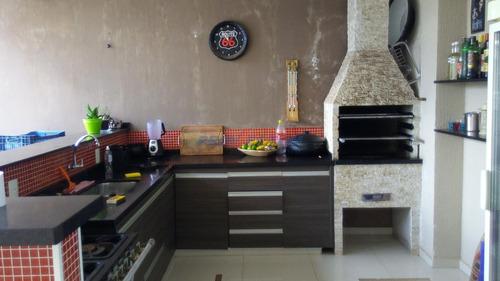 casa à venda em betel - ca238791