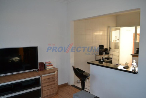 casa à venda em betel - ca238794