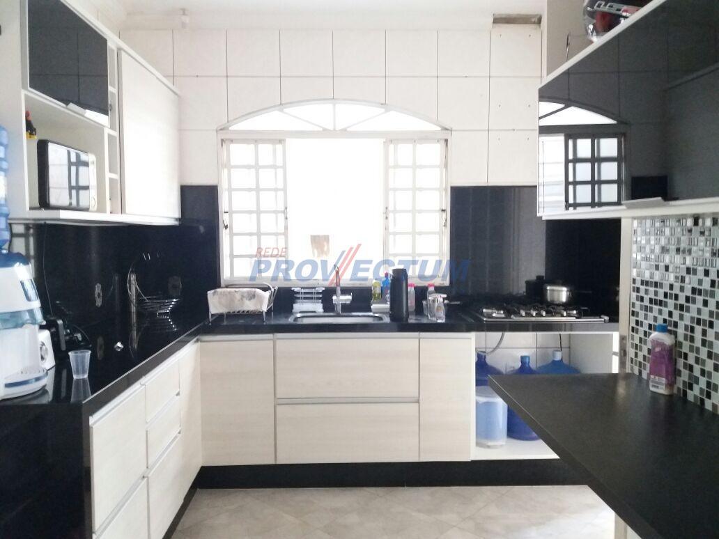 casa à venda em betel - ca238840