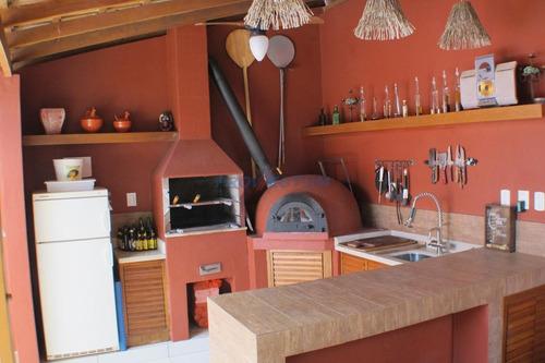 casa à venda em betel - ca238893