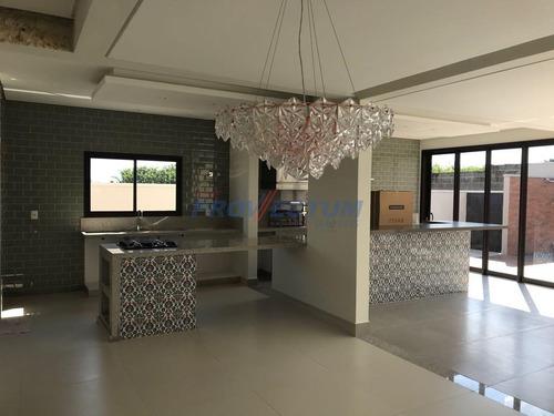 casa à venda em betel - ca239127