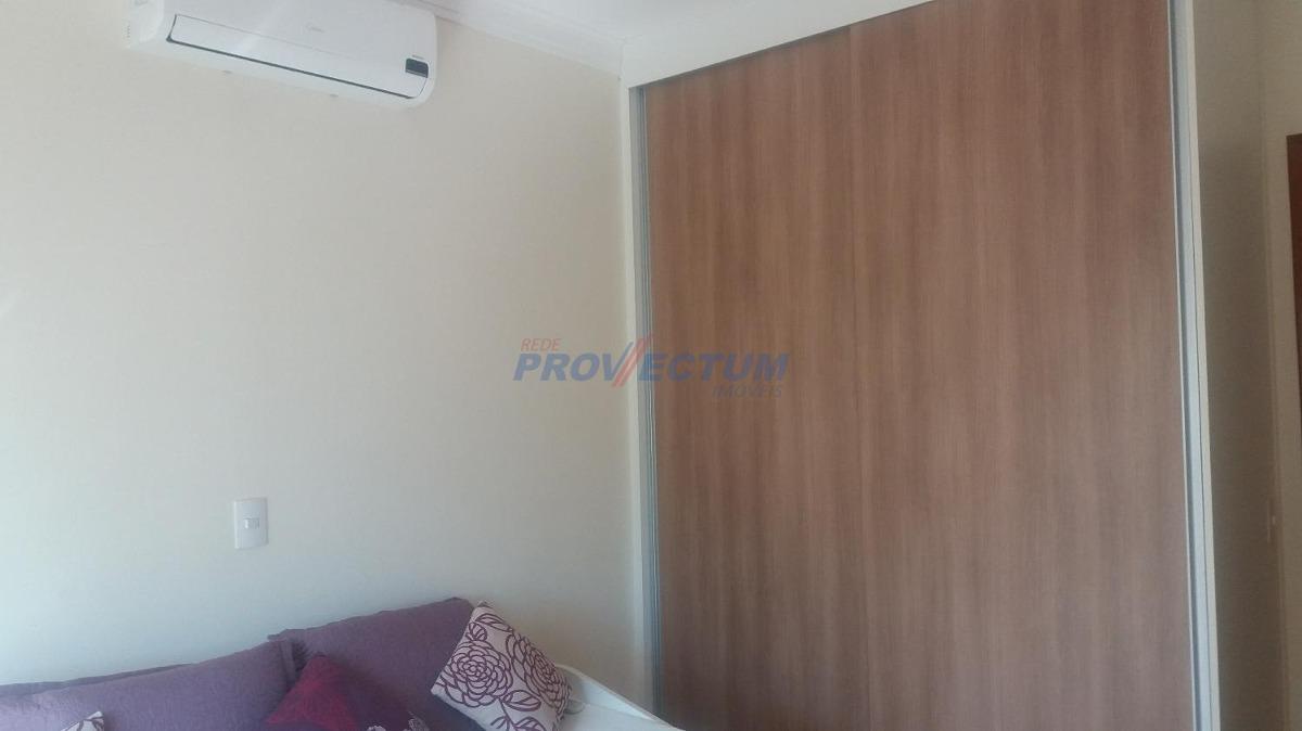 casa à venda em betel - ca242227