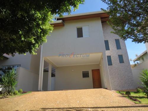 casa à venda em betel - ca242735