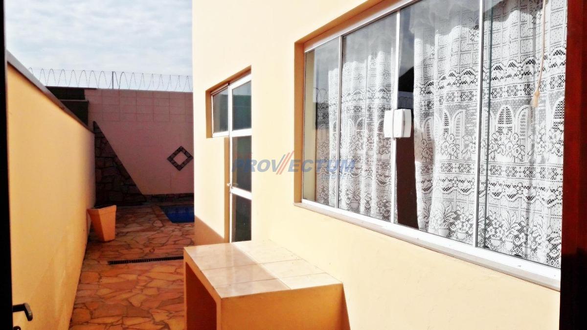 casa à venda em betel - ca242936