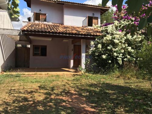 casa à venda em betel - ca244282