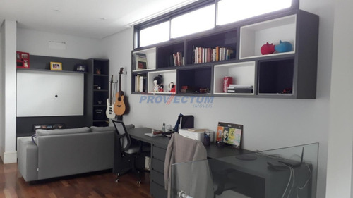 casa à venda em betel - ca244295