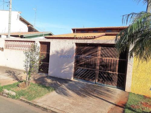 casa à venda em betel - ca244465
