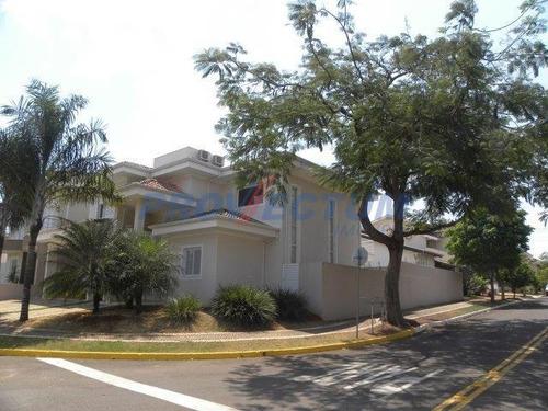 casa à venda em betel - ca244556