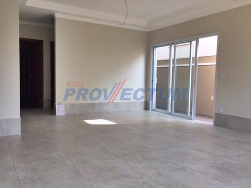 casa à venda em betel - ca245078